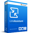 LinkAssistant